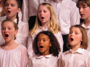 kc-national-choir-concert-img_10450627