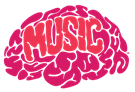 Broader Minded logo