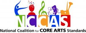 NCCAS_Logo_5_12_14
