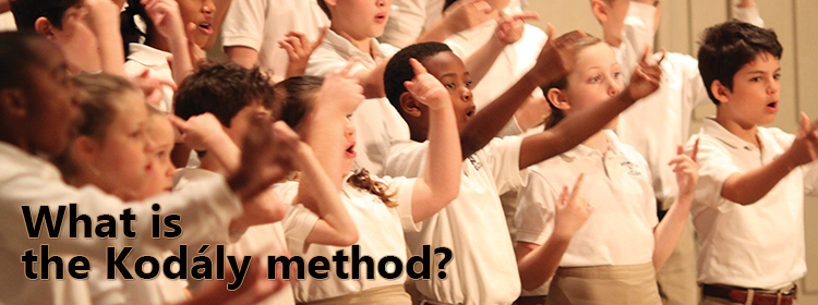 what-is-the-kodaly-method